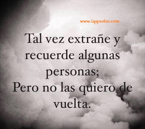inthemoodrc.blogspot.it: Life Quotes And Sayings In Spanish