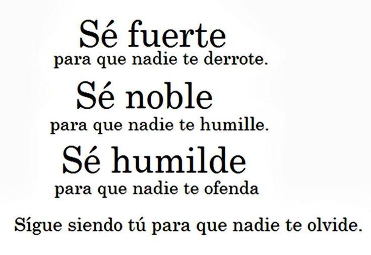 Life Quotes In Spanish 19   QuotesBae
