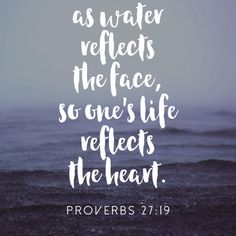 Life Quotes In The Bible 09