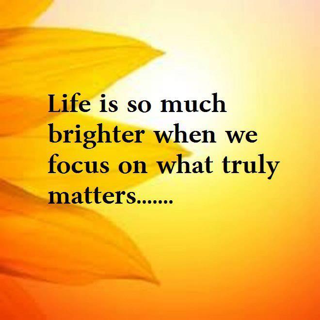 Life Quotes Inspirational 18