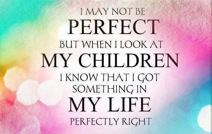 Life Quotes Kids 60 QuotesBae Custom Life Quotes Kids
