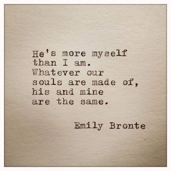 60 Literary Quotes About Friendship Images Photos QuotesBae Best Literary Quotes About Friendship