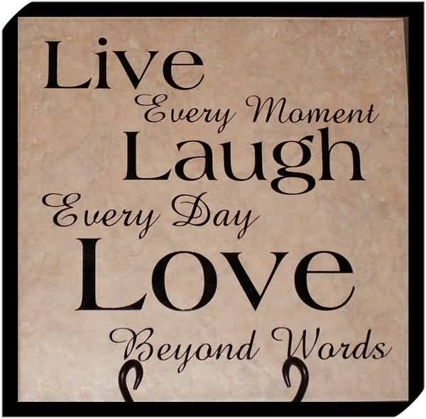 Live Life To The Fullest Quotes 16