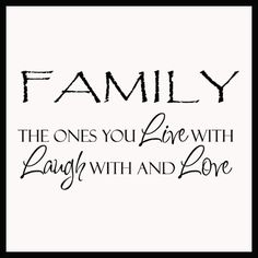 Live Love Laugh Quotes 06