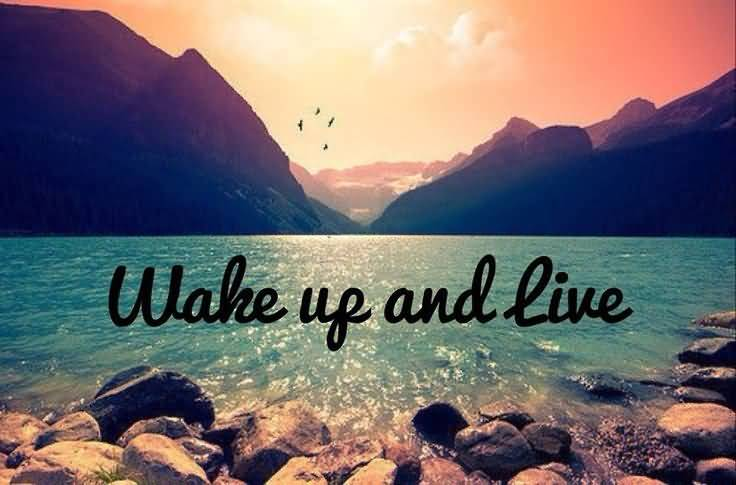 Live Your Life Quotes 10