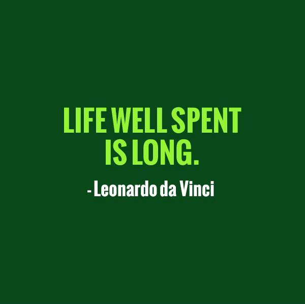 Long Life Quotes 09