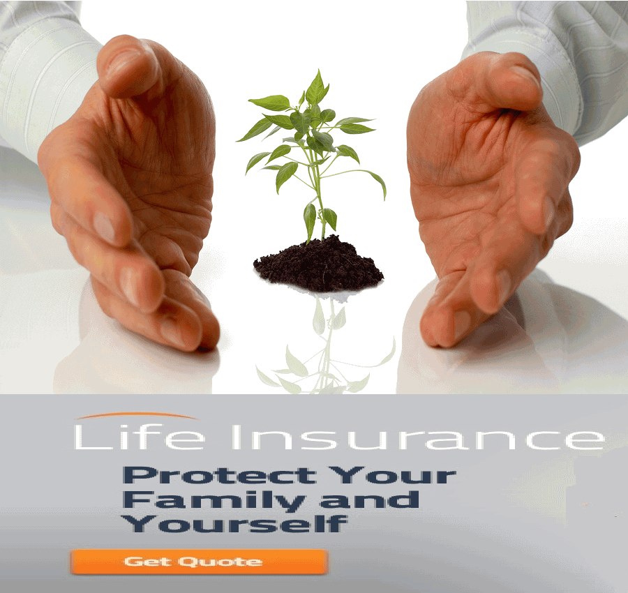 20 Year Term Life Insurance Quotes: 20 Long Term Life Insurance Quotes And Photos