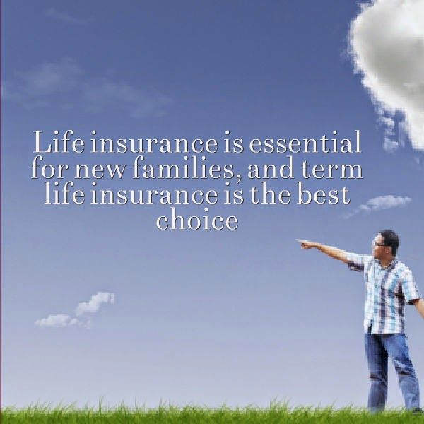 Free Term Life Insurance Quotes: 20 Long Term Life Insurance Quotes And Photos
