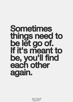 Lost Love Quotes 11 Quotesbae