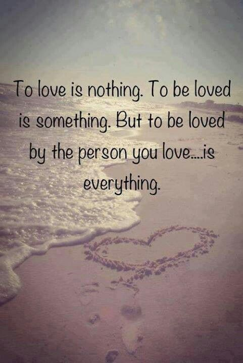 Love And Inspirational Quotes 11