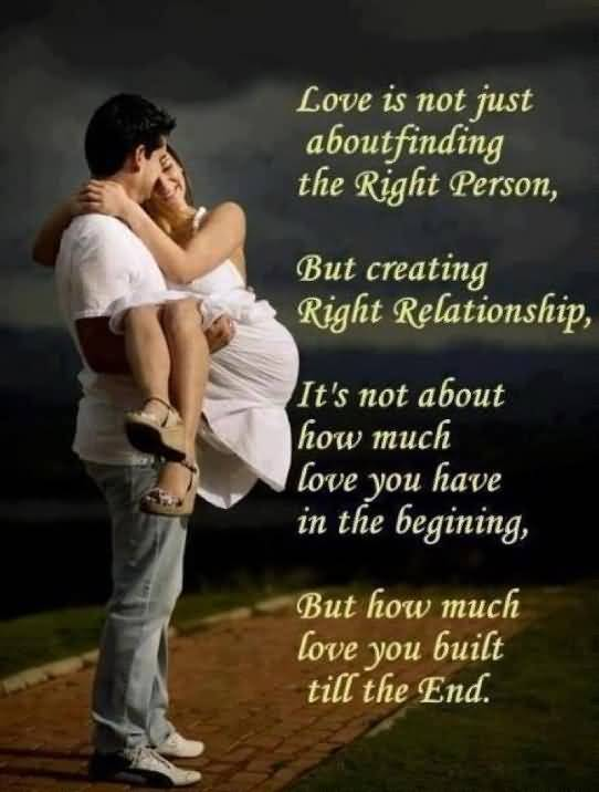 Love And Inspirational Quotes 12