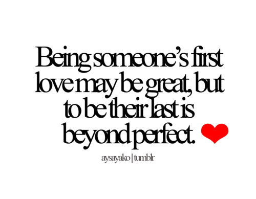 Love And Relationship Quotes 12