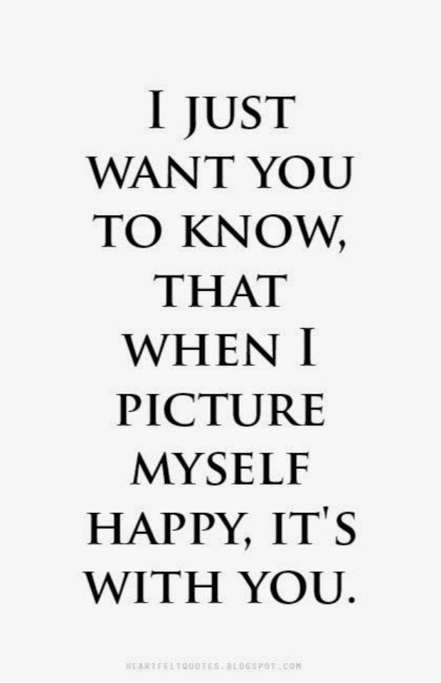 20 Love And Relationships Quotes Images and Photos | QuotesBae
