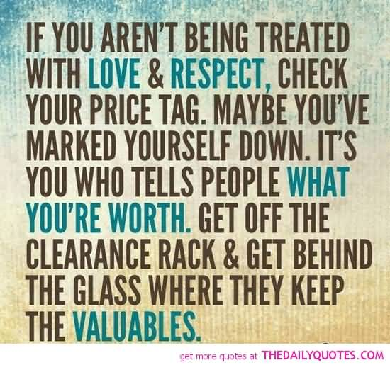 Love And Respect Quotes 02