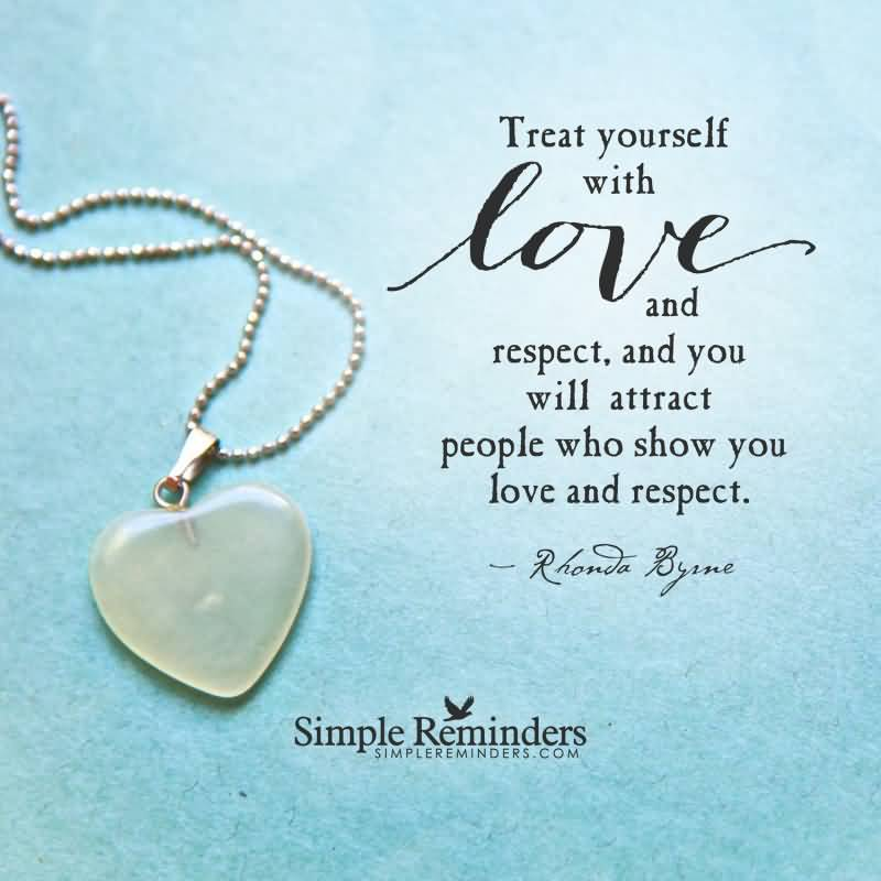 Love And Respect Quotes 08