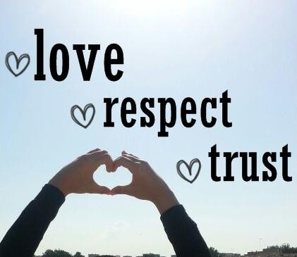 Love And Respect Quotes 17