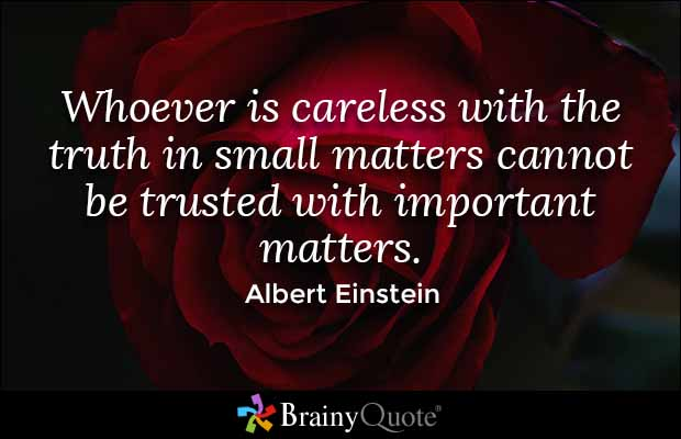 Love And Trust Quotes 05