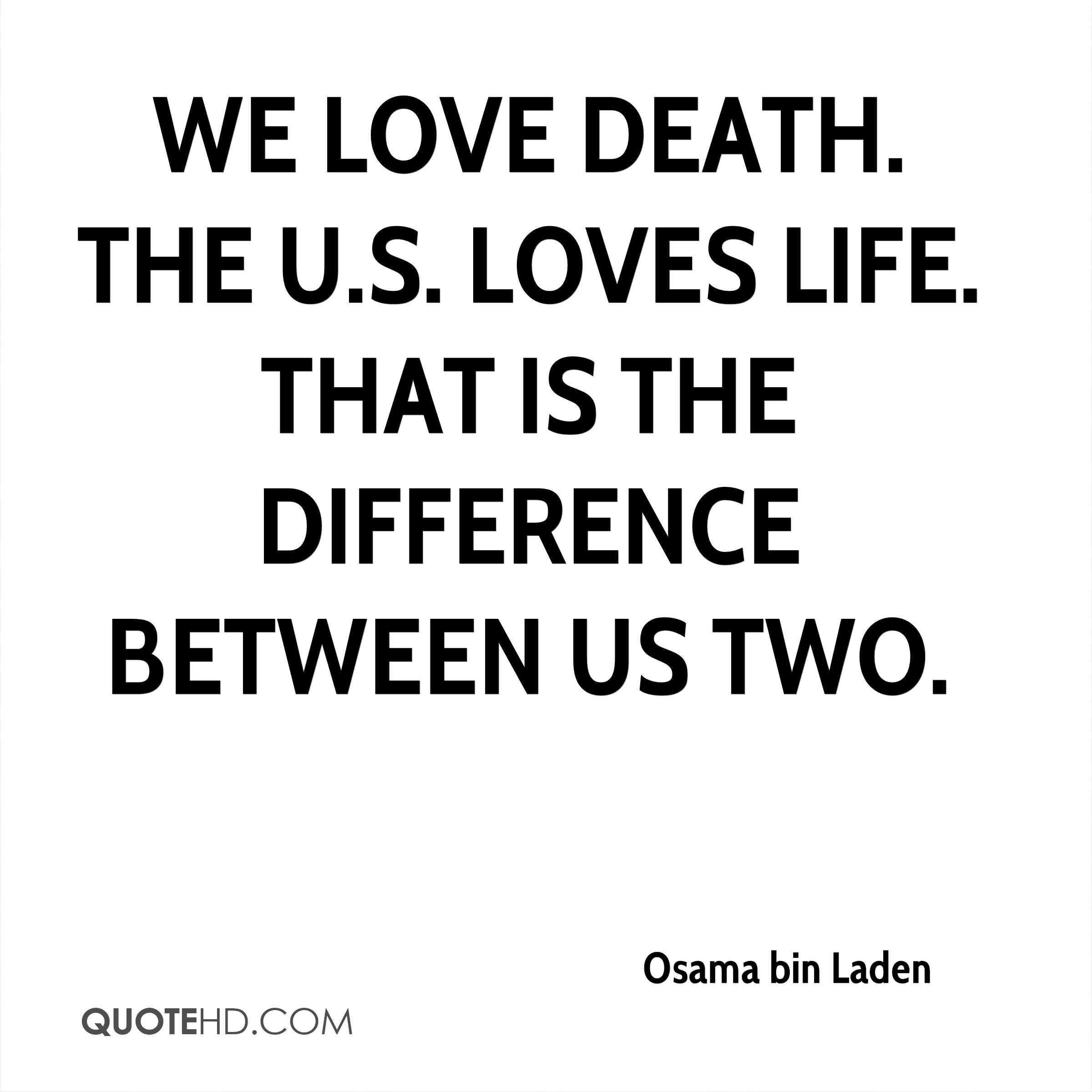 Love Death Quotes 02