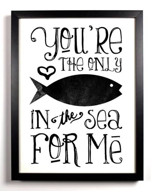60 Love Fishing Quotes Pictures Images Photos QuotesBae Extraordinary Love Fishing Quotes
