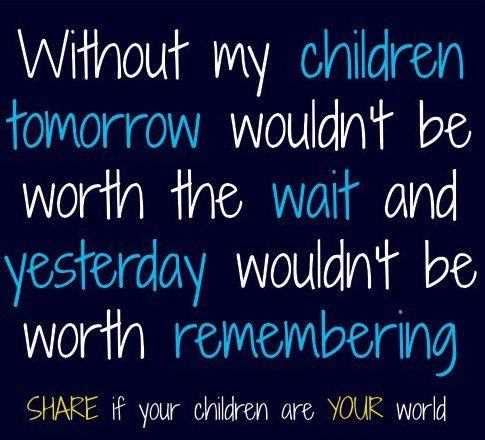 60 Love For Childrens Quotes Pictures Images Photos QuotesBae Delectable Love For Childrens Quotes