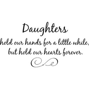 20 Love For Daughter Quotes Images and Photos | QuotesBae