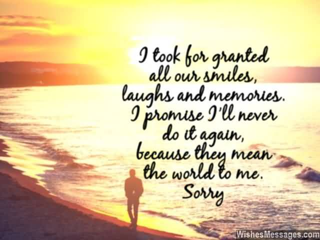 Love Forgiveness Quotes For Her 03