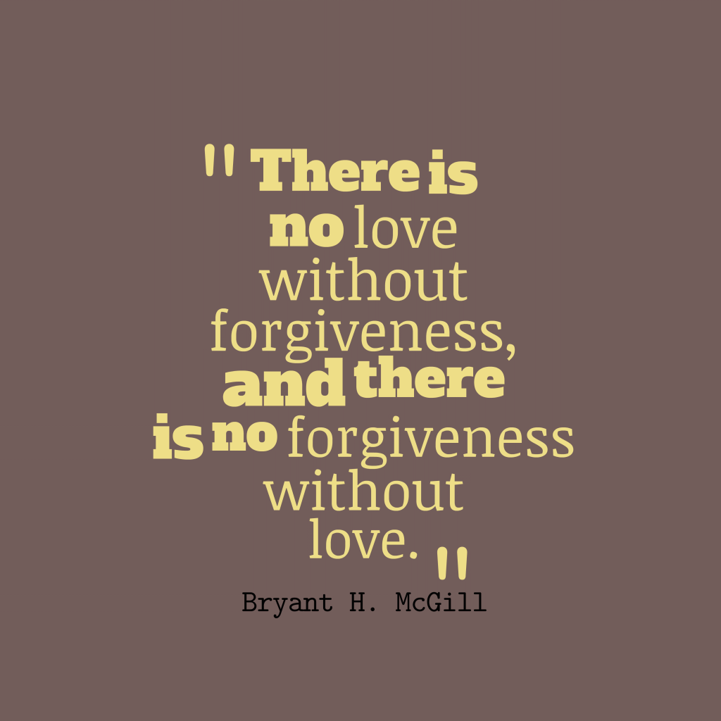 Love Forgiveness Quotes For Her 04