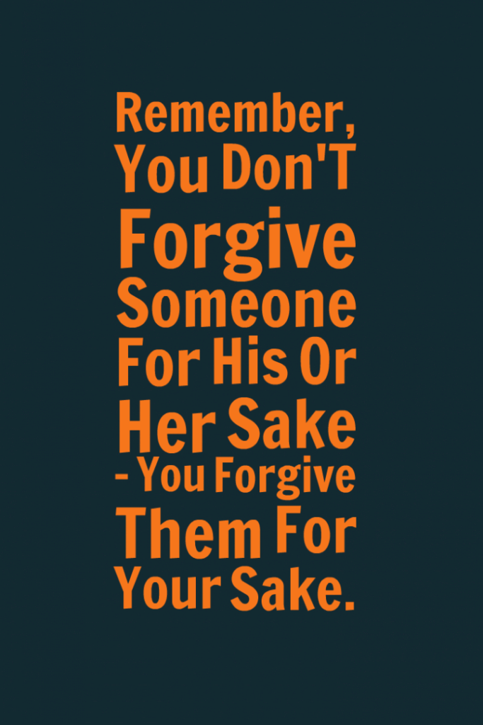 Love Forgiveness Quotes For Her 09