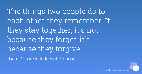Love Forgiveness Quotes For Her 13