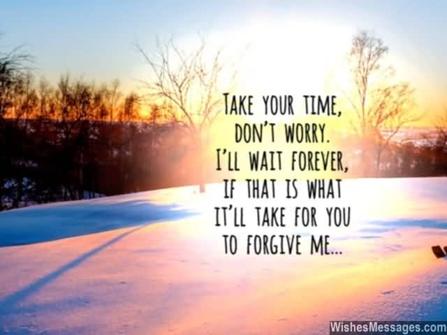 Love Forgiveness Quotes For Her 14