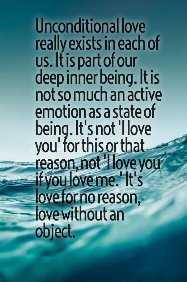 Love Forgiveness Quotes For Her 16