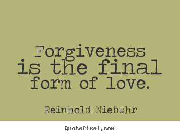 Love Forgiveness Quotes For Her 19