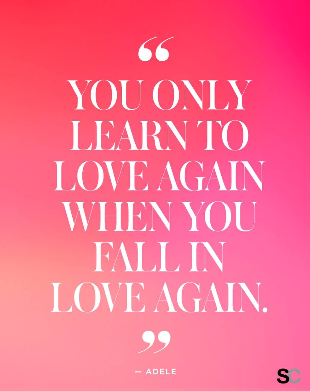 Love Images And Quotes 06
