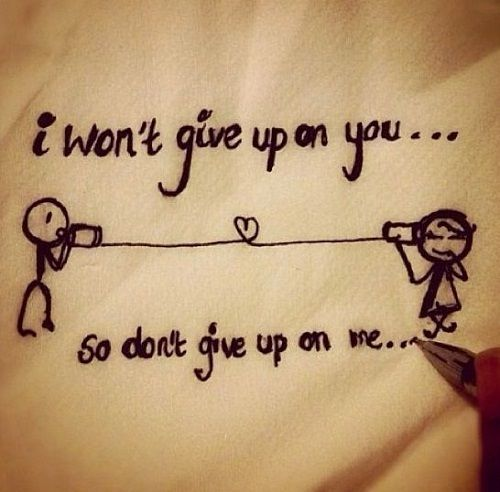 Love Images And Quotes 08