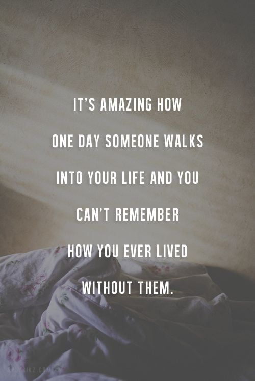 Love Images And Quotes 19