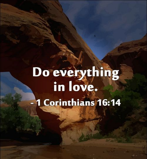 60 Love Is Quote From Bible Pictures And Image QuotesBae Enchanting Love Is Quote From Bible