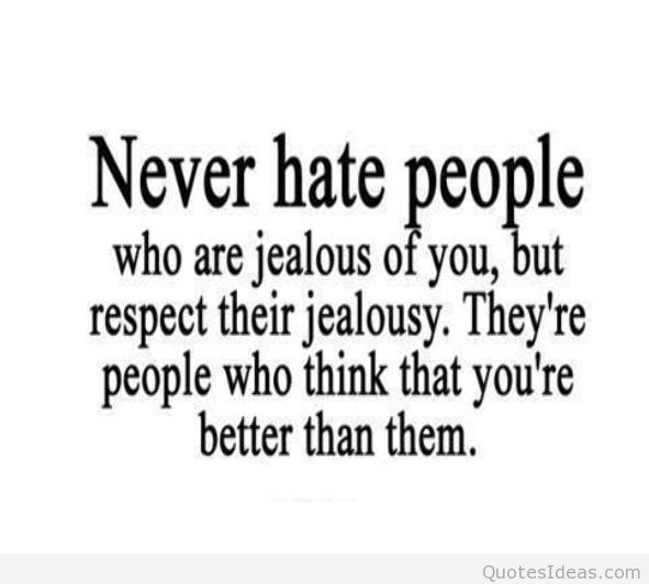 Quotes About Love Relationships: 20 Love Jealousy Quotes Sayings Images And Photos