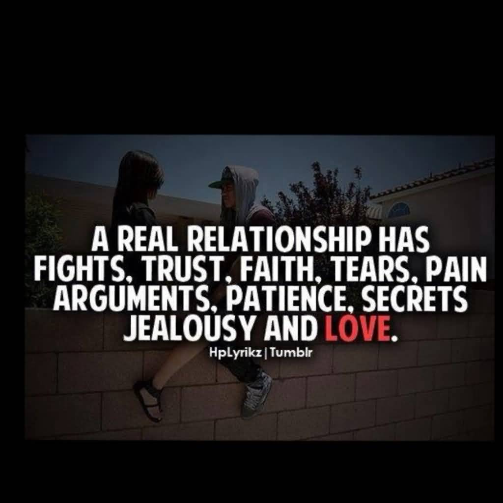 20 Love Jealousy Quotes Sayings Images And Photos