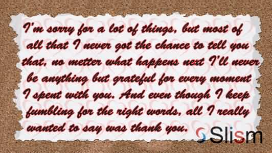Love Letter Quotes For Him 10