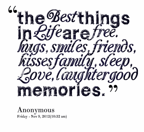 Love Life Family Quotes Quotes Of The Day