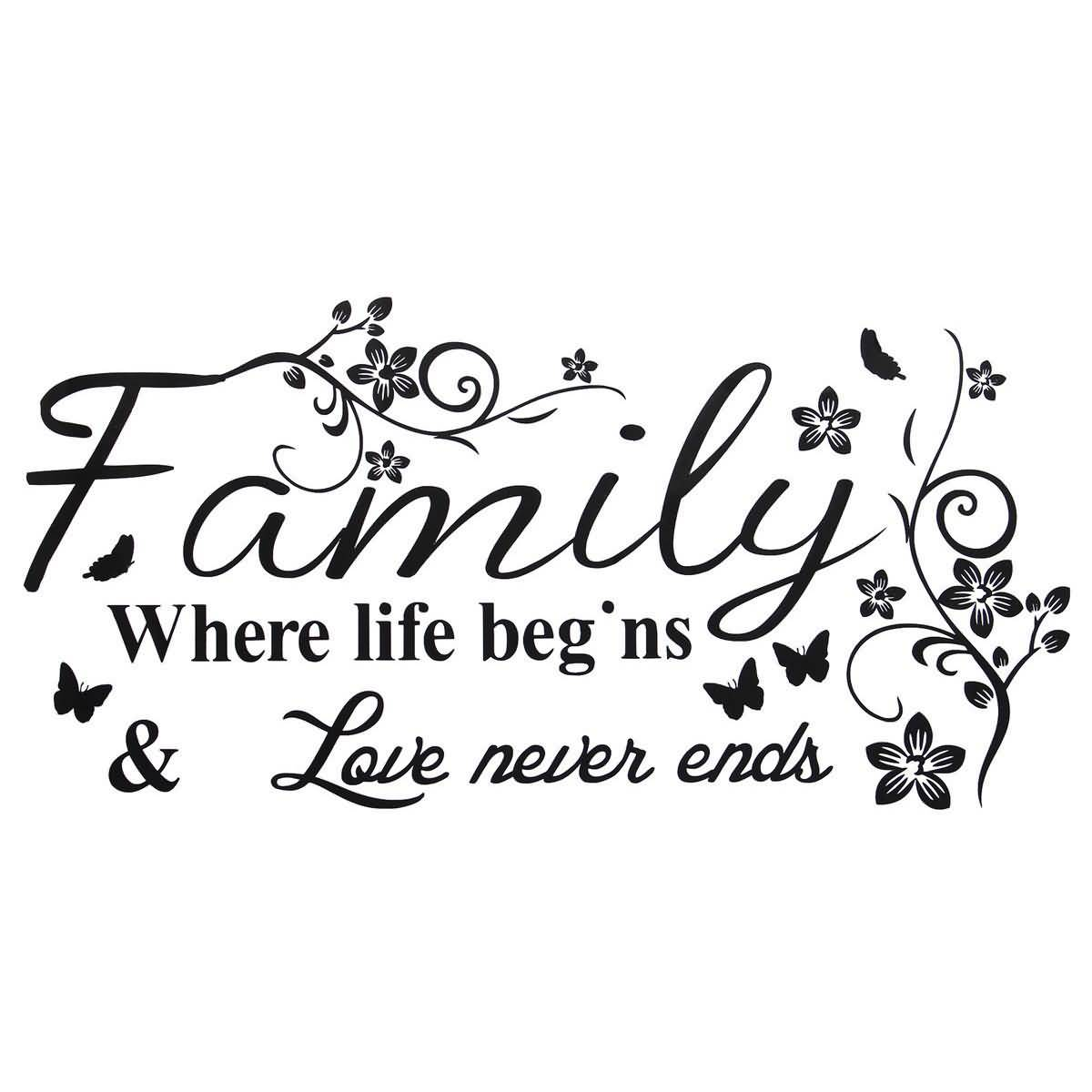 Love Children Quotes Download: 20 Love Life Family Quotes And Sayings Collection