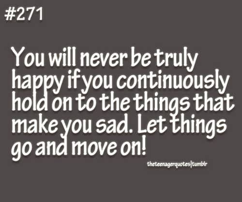 Love Move On Quotes 60 QuotesBae Classy Love Move On Quotes