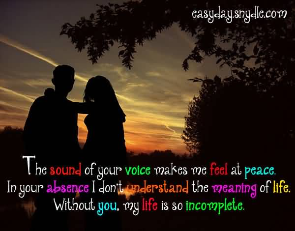 Love Of My Life Quotes For Her 03
