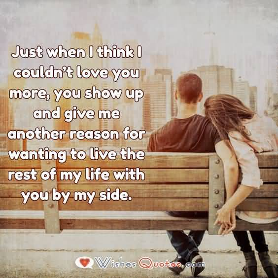 Love Of My Life Quotes For Her 06