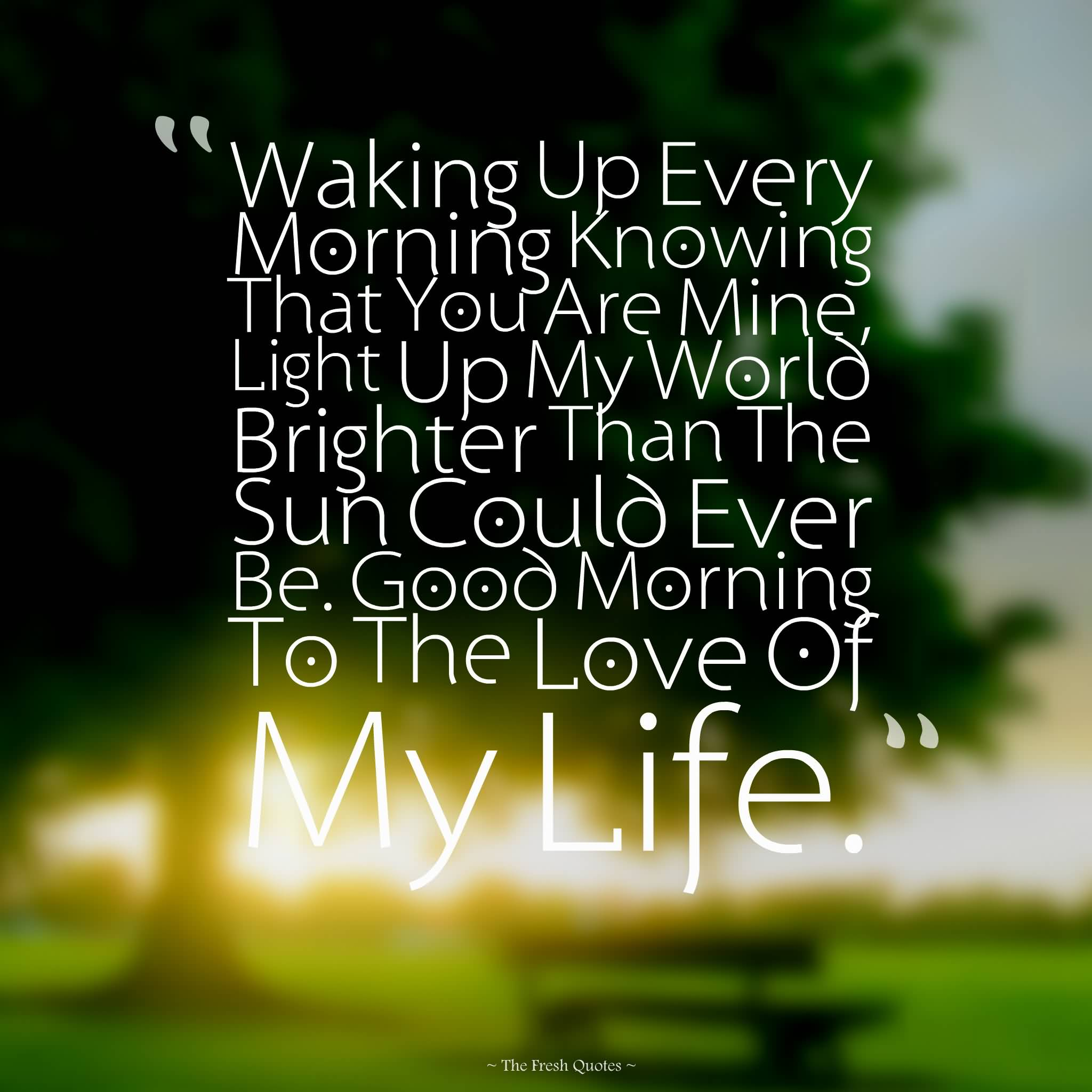 Love Of My Life Quotes For Her 07