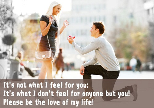 Love Of My Life Quotes For Her 08