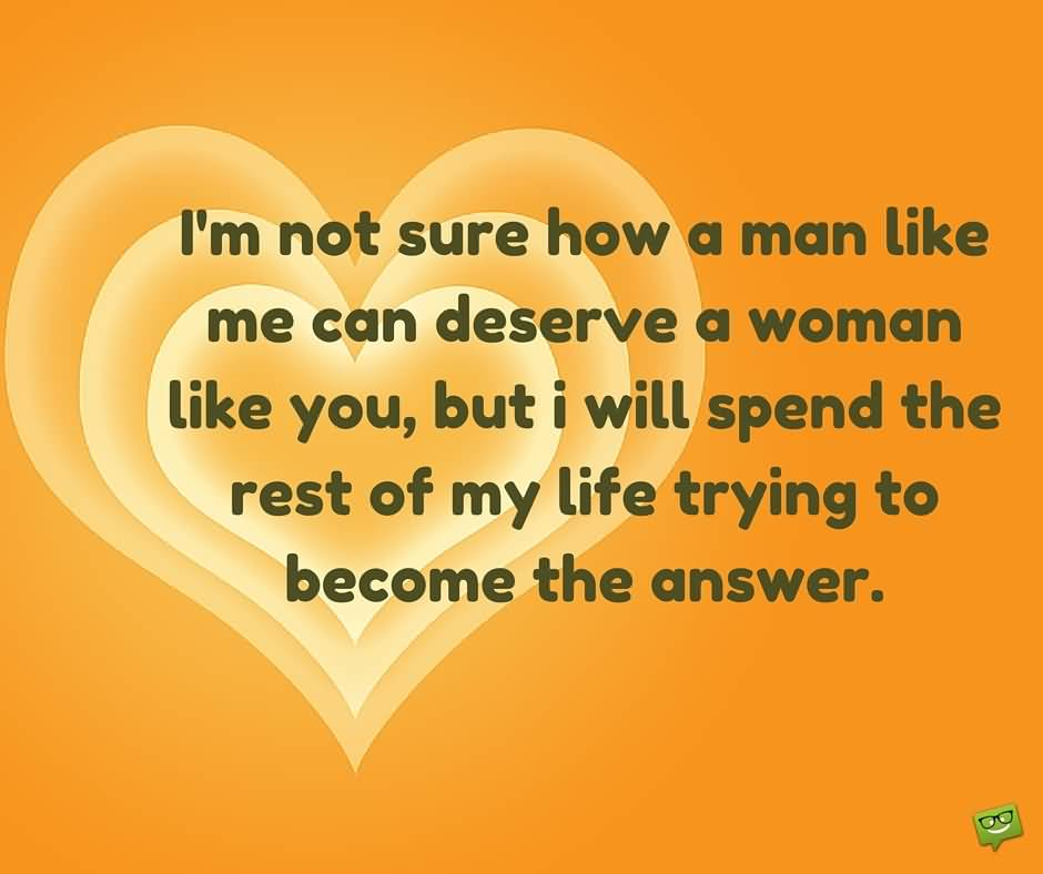 Love Of My Life Quotes For Her 10