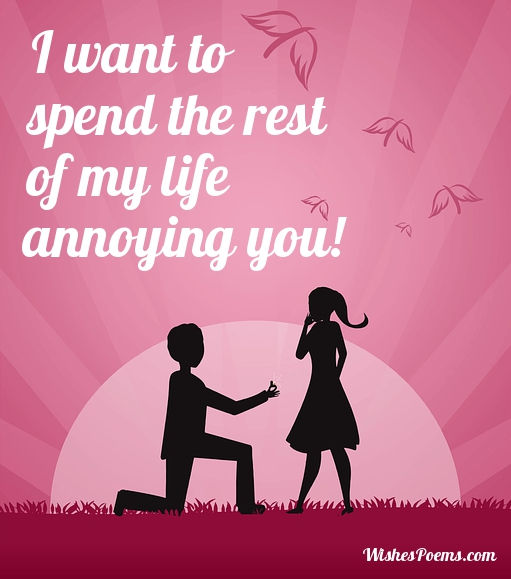 Love Of My Life Quotes For Her 19
