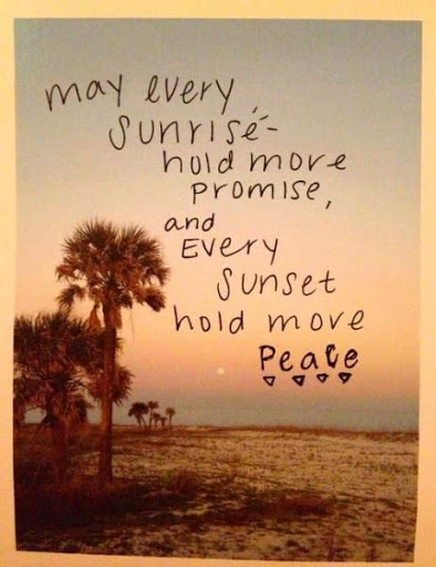 Love Peace Quotes 14