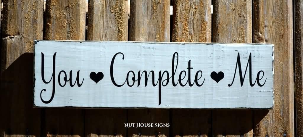 Love Plaques Quotes 19